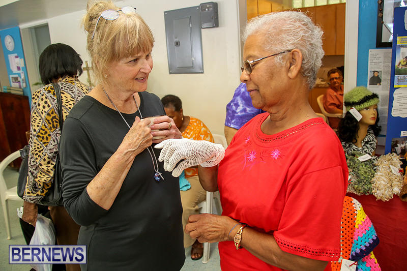 Heritage-Month-Seniors-Arts-and-Crafts-Show-Bermuda-May-4-2016-65