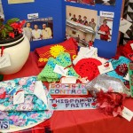 Heritage Month Seniors Arts and Crafts Show Bermuda, May 4 2016-66