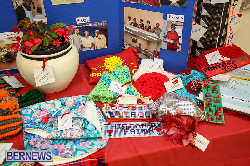 Heritage-Month-Seniors-Arts-and-Crafts-Show-Bermuda-May-4-2016-66