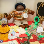 Heritage Month Seniors Arts and Crafts Show Bermuda, May 4 2016-7