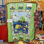 Heritage Month Seniors Arts and Crafts Show Bermuda, May 4 2016-79
