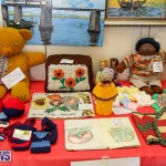 Heritage Month Seniors Arts and Crafts Show Bermuda, May 4 2016-8