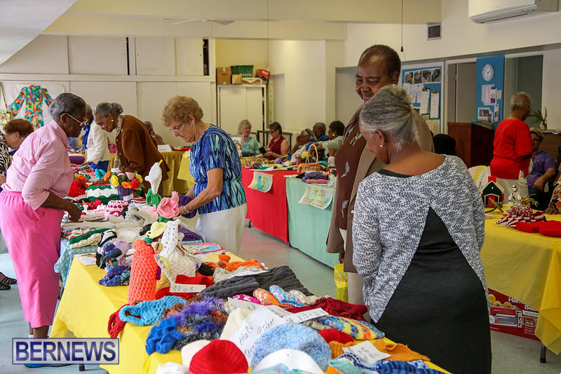 Heritage-Month-Seniors-Arts-and-Crafts-Show-Bermuda-May-4-2016-81