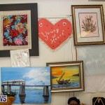 Heritage Month Seniors Arts and Crafts Show Bermuda, May 4 2016-9