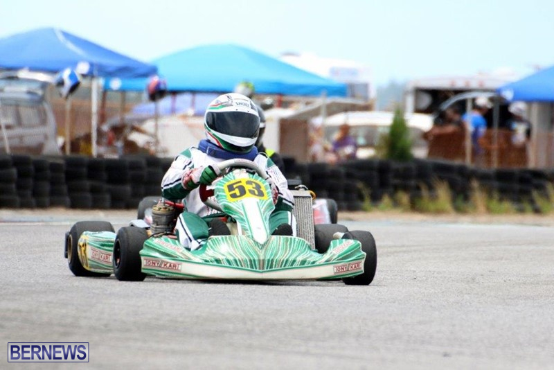 Karting-Bermuda-May-03-2016-10