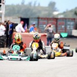 Karting Bermuda May 03 2016 (11)