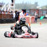 Karting Bermuda May 03 2016 (12)
