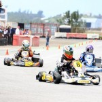 Karting Bermuda May 03 2016 (13)