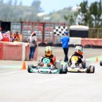 Karting Bermuda May 03 2016 (14)