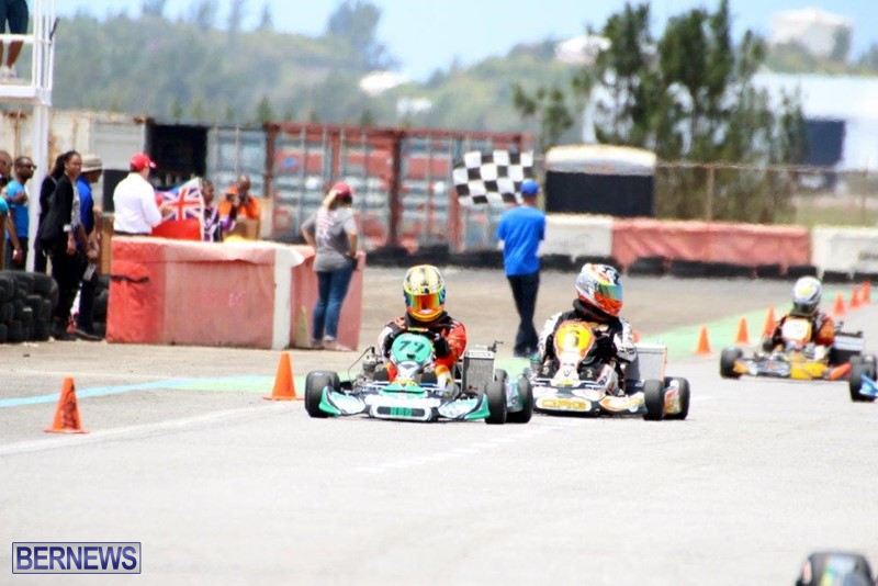 Karting-Bermuda-May-03-2016-14