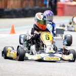 Karting Bermuda May 03 2016 (15)