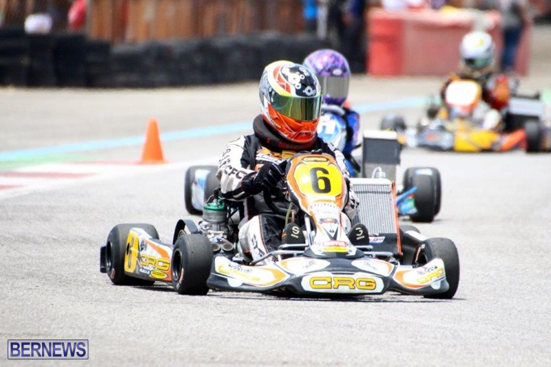 Karting-Bermuda-May-03-2016-15