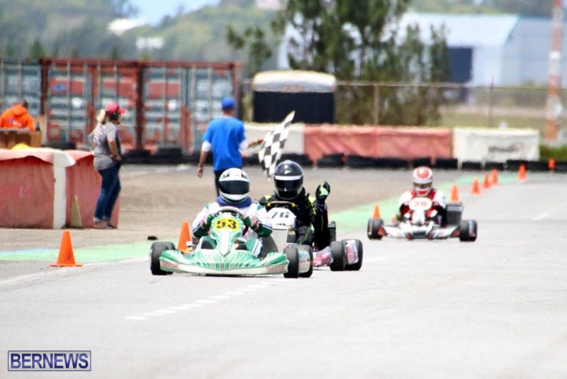 Karting-Bermuda-May-03-2016-17