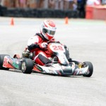 Karting Bermuda May 03 2016 (4)