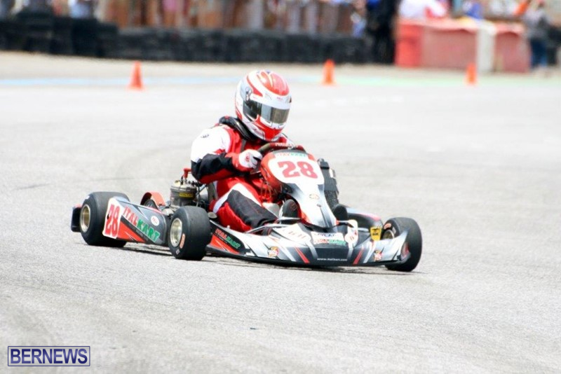Karting-Bermuda-May-03-2016-4