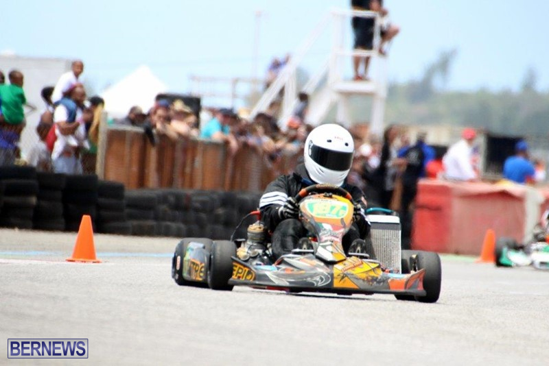 Karting-Bermuda-May-03-2016-6
