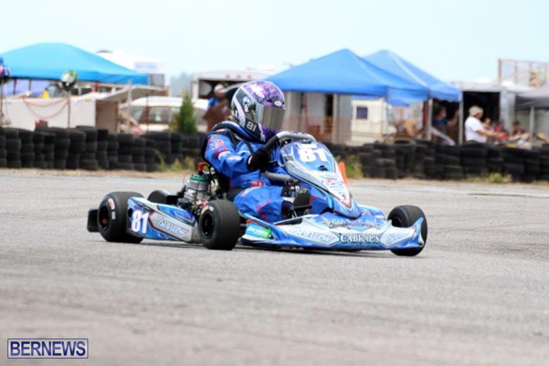 Karting-Bermuda-May-03-2016-9