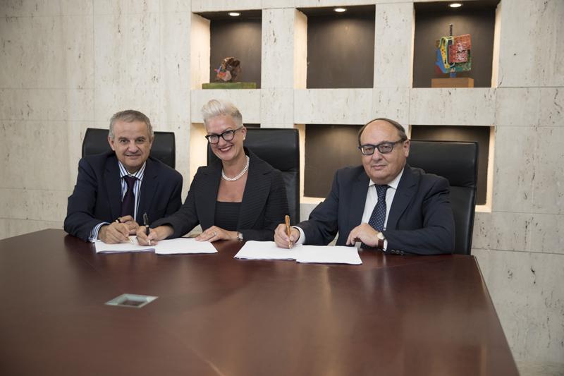 Malta Acquisition - Bermuda May 31 2016
