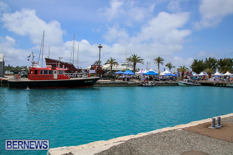 Marine-Expo-St-Georges-Bermuda-May-1-2016-1