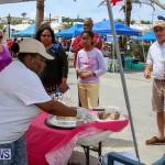 Marine Expo St George's, Bermuda, May 1 2016-105