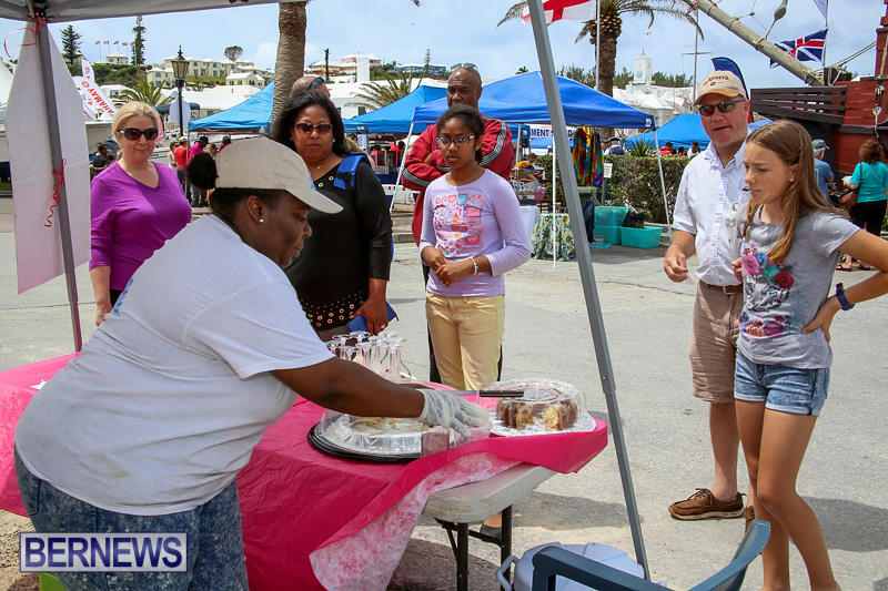 Marine-Expo-St-Georges-Bermuda-May-1-2016-105