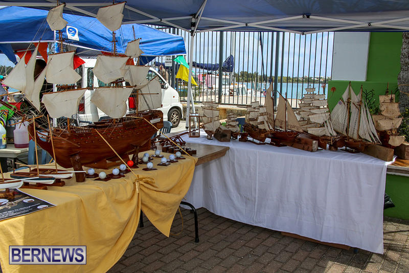 Marine-Expo-St-Georges-Bermuda-May-1-2016-110