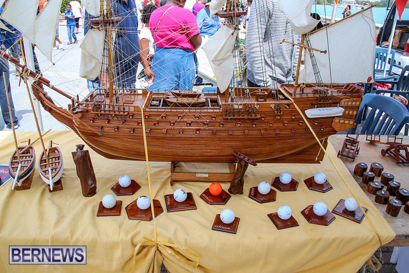 Marine-Expo-St-Georges-Bermuda-May-1-2016-113