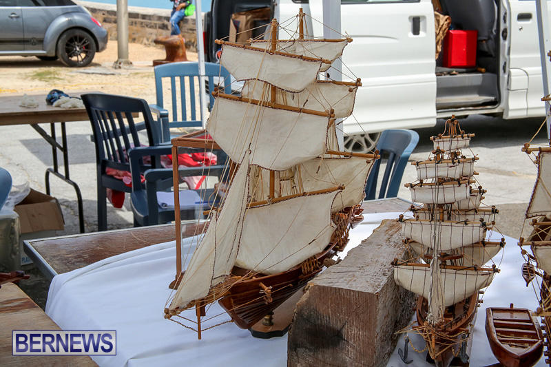 Marine-Expo-St-Georges-Bermuda-May-1-2016-118