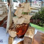 Marine Expo St George's, Bermuda, May 1 2016-121