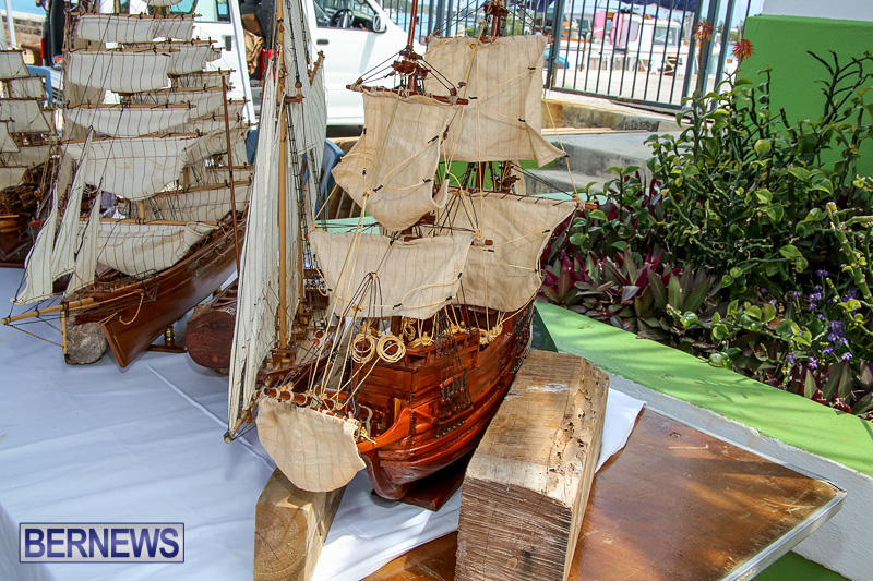 Marine-Expo-St-Georges-Bermuda-May-1-2016-121