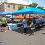 Marine Expo St George's, Bermuda, May 1 2016-14