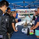 Marine Expo St George's, Bermuda, May 1 2016-141