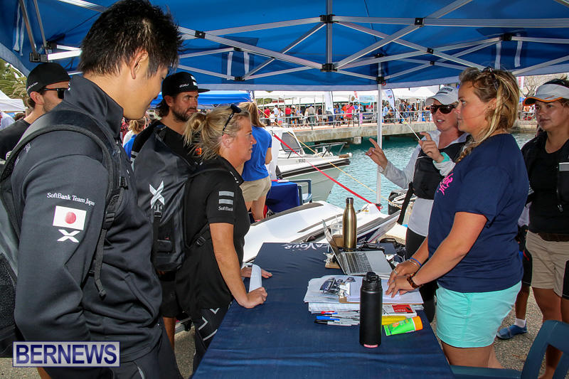 Marine-Expo-St-Georges-Bermuda-May-1-2016-141