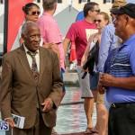 Marine Expo St George's, Bermuda, May 1 2016-150