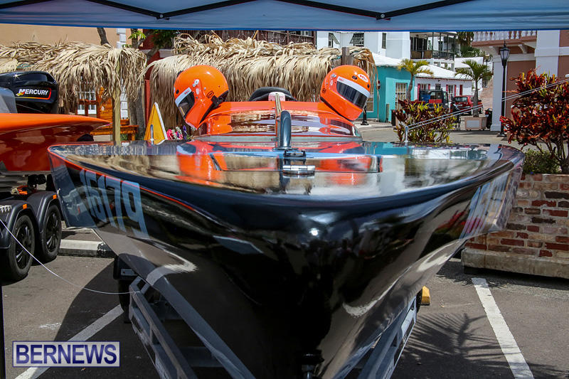 Marine-Expo-St-Georges-Bermuda-May-1-2016-16