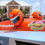 Marine Expo St George's, Bermuda, May 1 2016-18