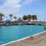 Marine Expo St George's, Bermuda, May 1 2016-2