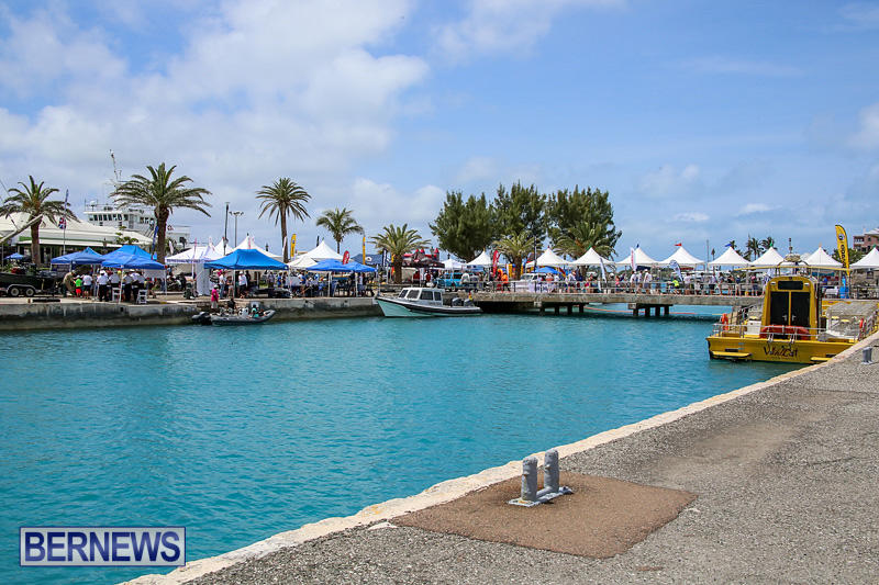 Marine-Expo-St-Georges-Bermuda-May-1-2016-2