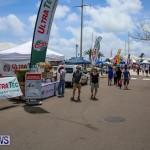Marine Expo St George's, Bermuda, May 1 2016-23