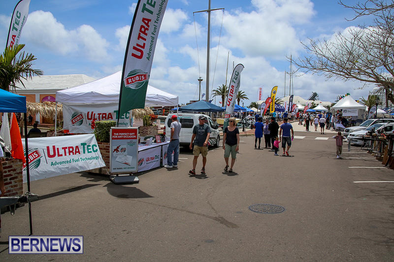 Marine-Expo-St-Georges-Bermuda-May-1-2016-23
