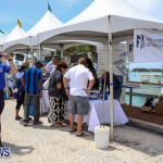 Marine Expo St George's, Bermuda, May 1 2016-26