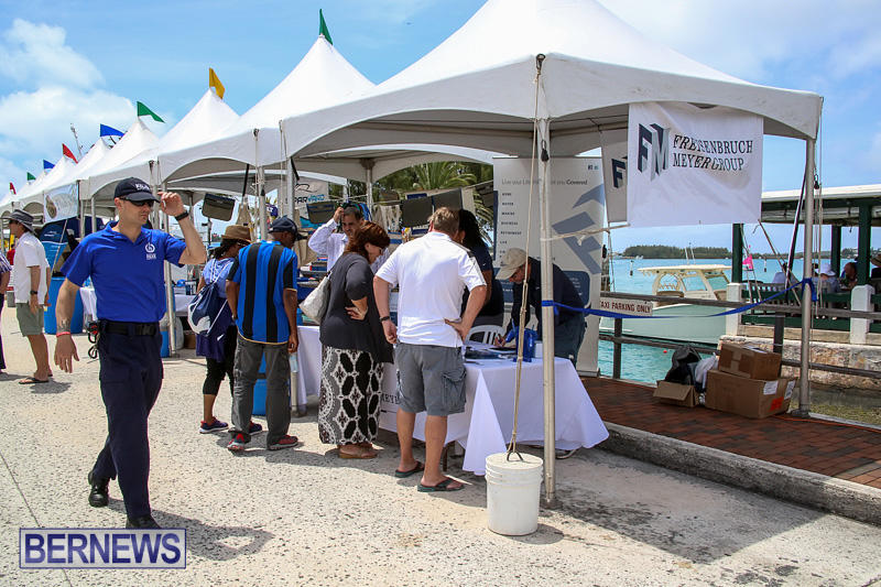 Marine-Expo-St-Georges-Bermuda-May-1-2016-26