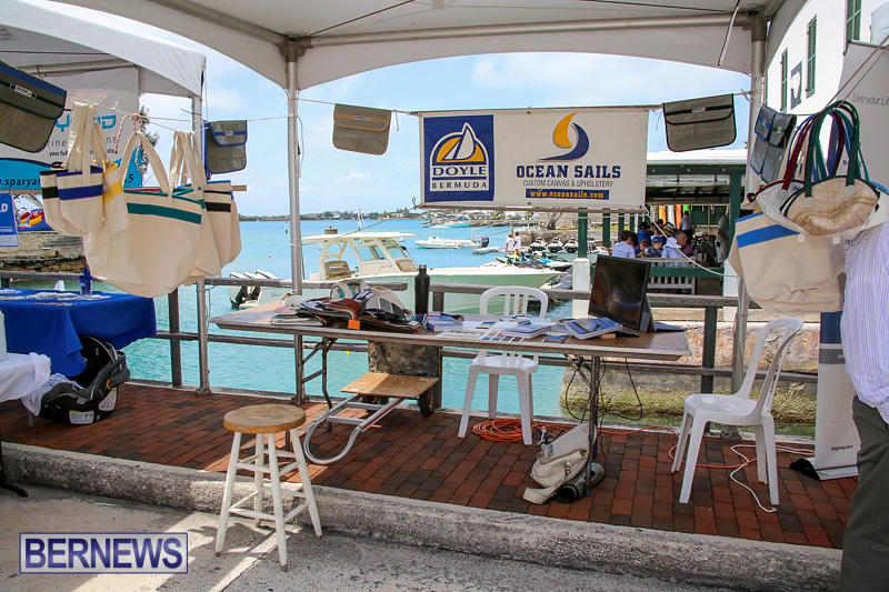 Marine-Expo-St-Georges-Bermuda-May-1-2016-27