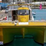 Marine Expo St George's, Bermuda, May 1 2016-29