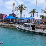 Marine Expo St George's, Bermuda, May 1 2016-31