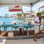 Marine Expo St George's, Bermuda, May 1 2016-33