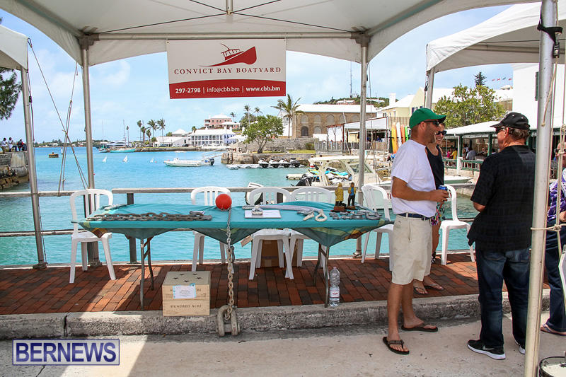 Marine-Expo-St-Georges-Bermuda-May-1-2016-33