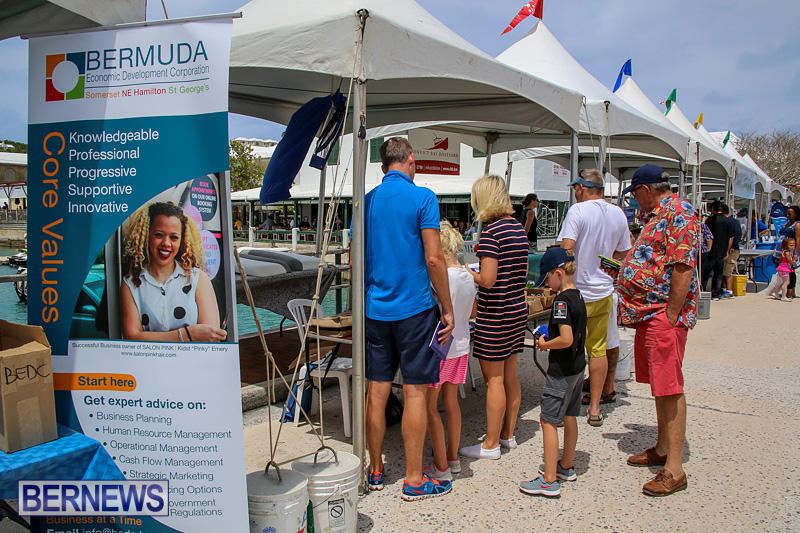 Marine-Expo-St-Georges-Bermuda-May-1-2016-37