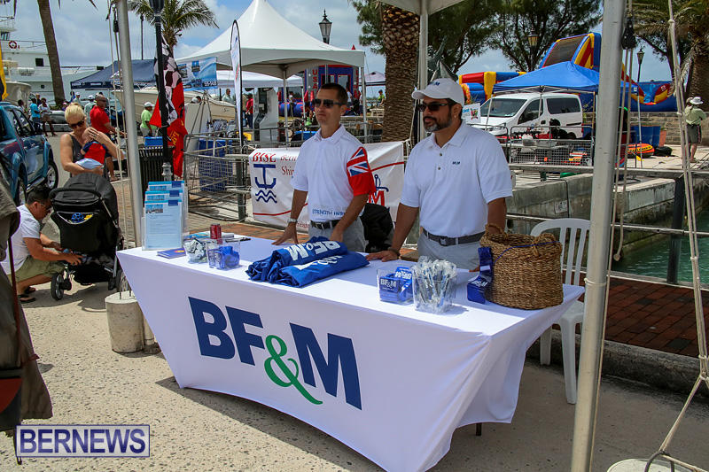 Marine-Expo-St-Georges-Bermuda-May-1-2016-38