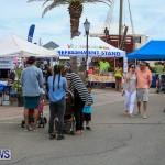 Marine Expo St George's, Bermuda, May 1 2016-40